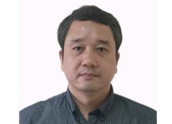 PGS. TS. Đào Ngọc Chiến