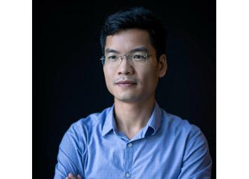PGS. TS. Tạ Minh Thanh