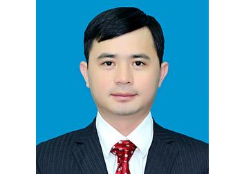 TS. Hà Văn Sang
